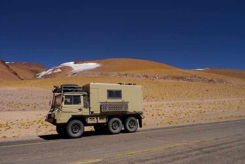Chile Nord26