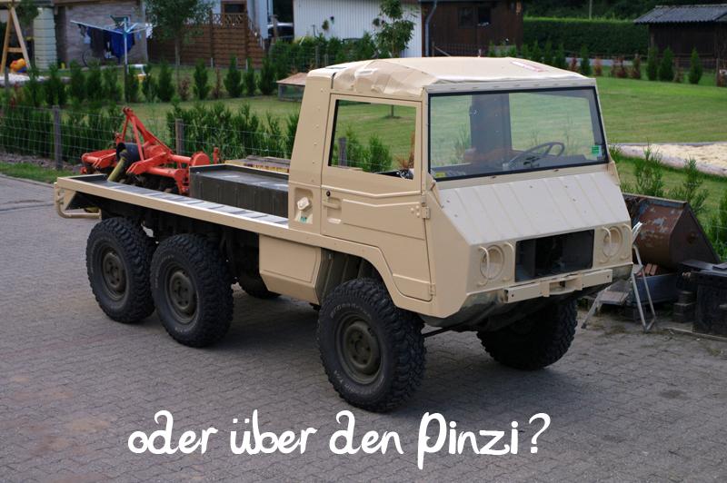 800x600 Pinzi