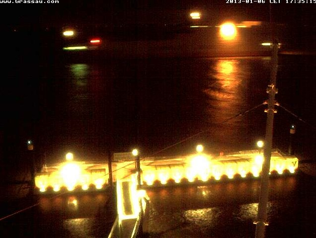 webcam elbe