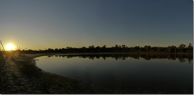 Panoramabild 23