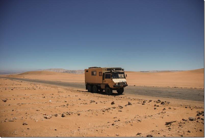 DSC_0377-Peru