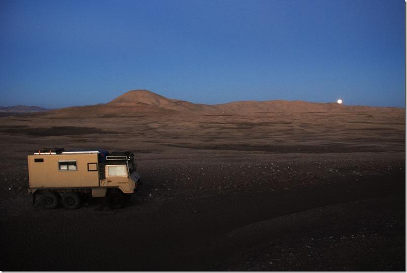 -DSC_0400 - Chile