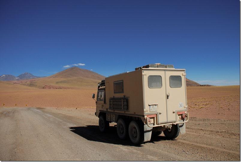 -DSC_0608 - Chile