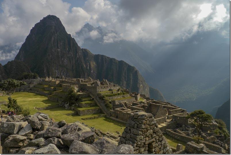 P1080187-Peru