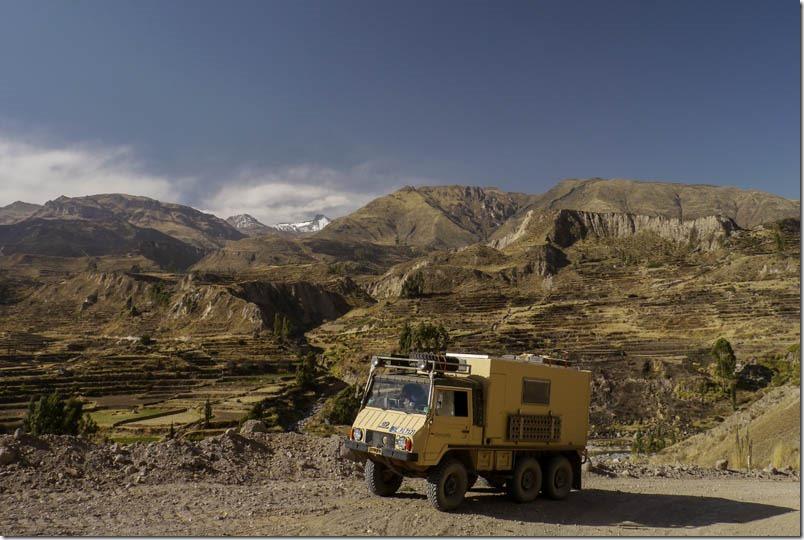 P1080319-Peru