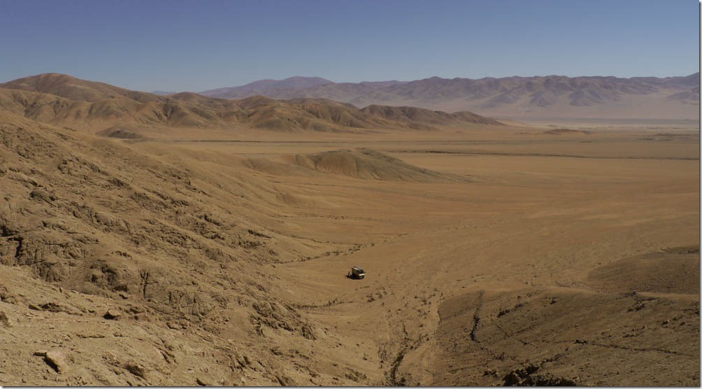 -P1080606 - Chile