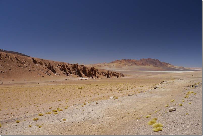 -P1080759 - Chile