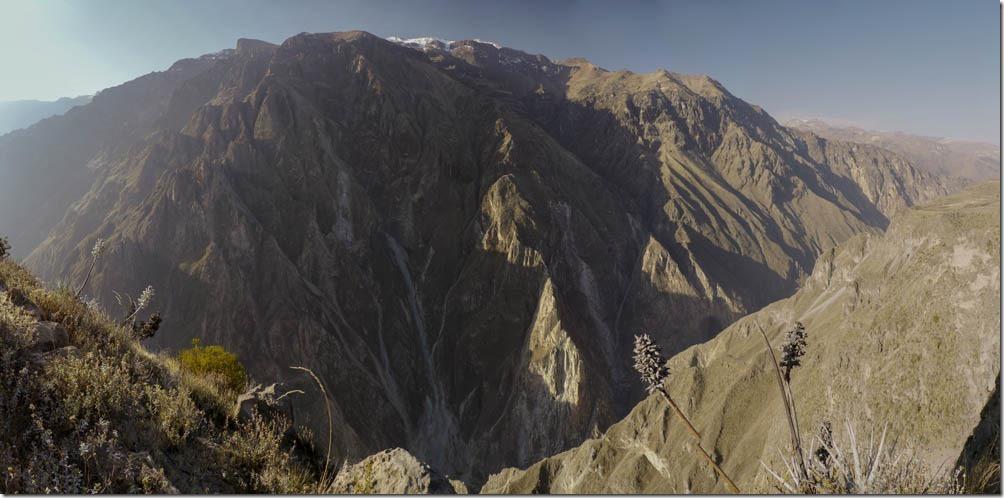 Panoramabild 19-Peru