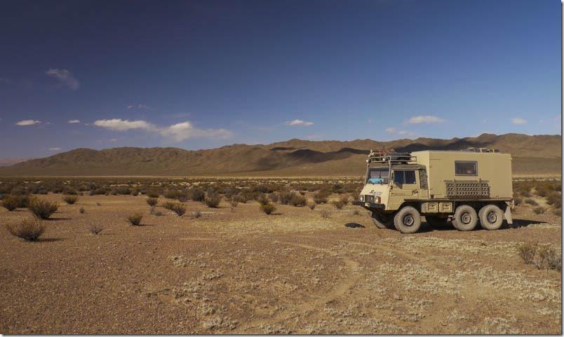 P1090407 - Argentinien 2