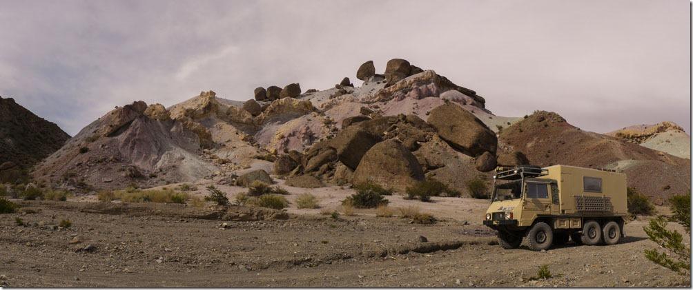 Panorama 1 - Argentinien 2 (2)
