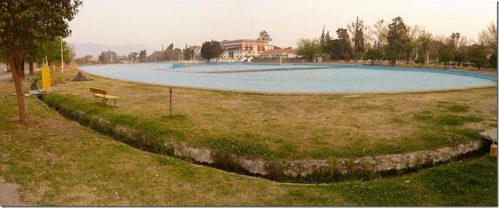 Panoramabild 1 - Argentinien 2 (2)