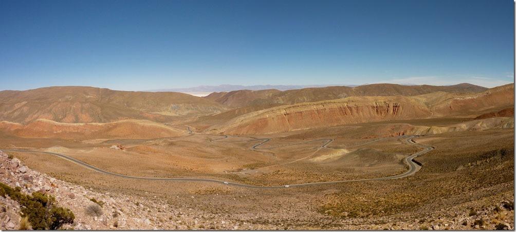 Panoramabild 4 - Argentinien 2 (2)
