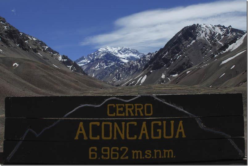 DSC_0020-Argentinien 3