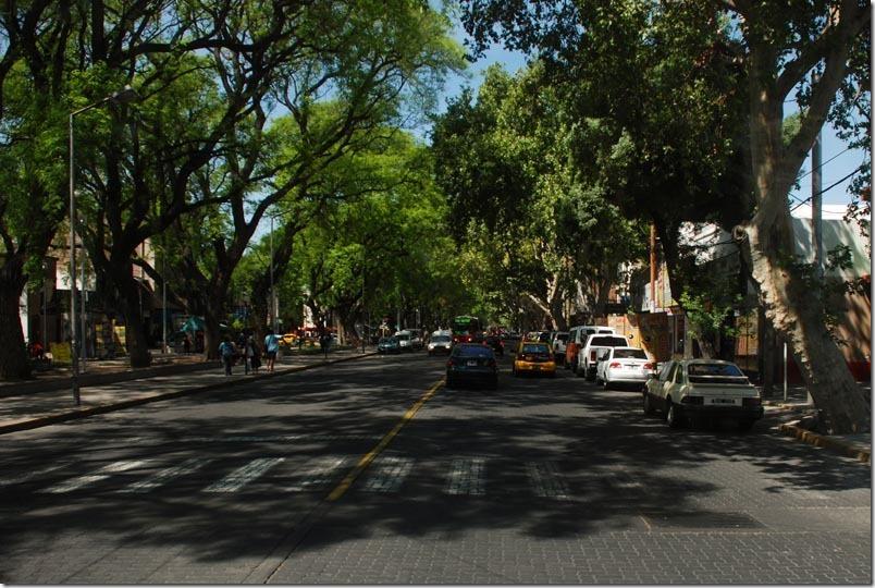 DSC_0068-Argentinien 3