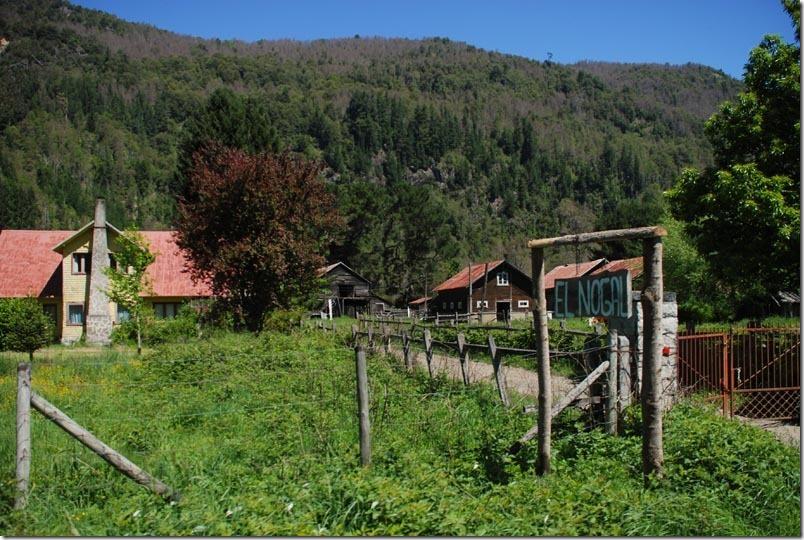 DSC_0341-Chile2