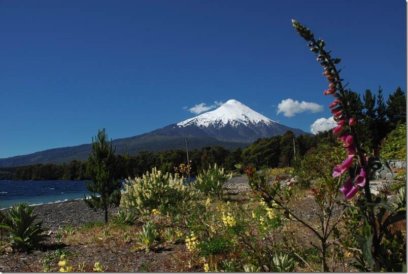 DSC_0455-Chile2
