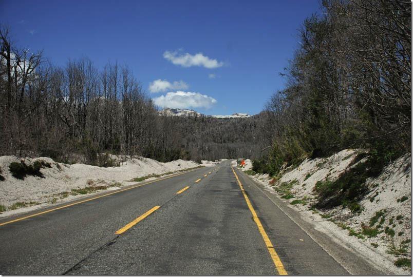 DSC_0464-Chile2