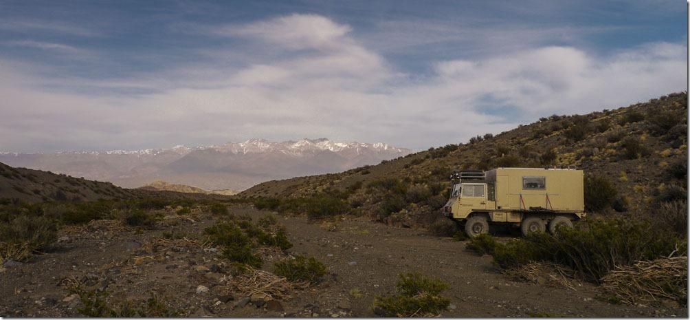 P1090446-Argentinien 3