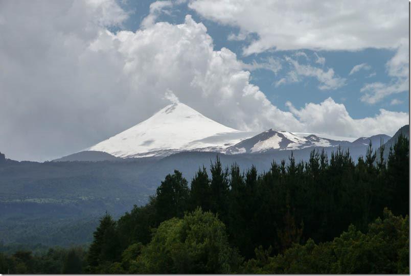 P1090861-Chile2