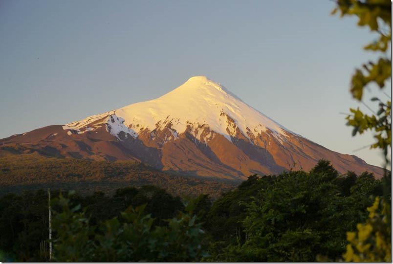 P1090925-Chile2