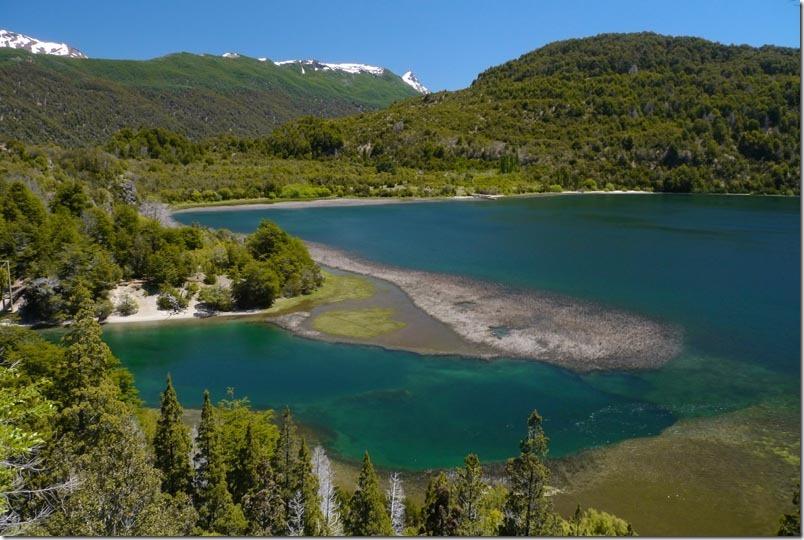 P1090981-Chile2