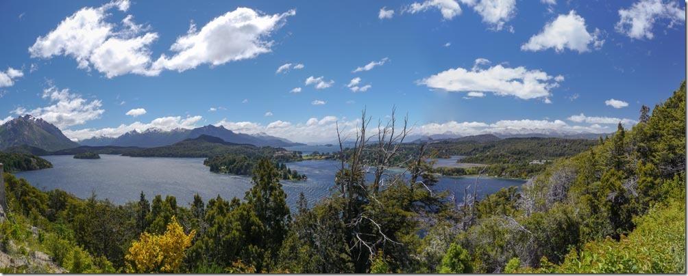 Panoramabild 1-Chile2
