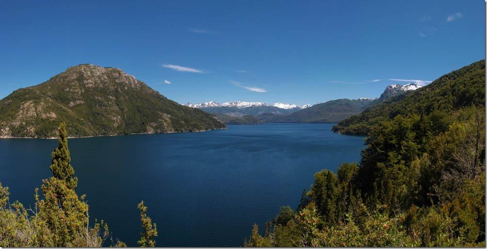 Panoramabild 2-Chile2