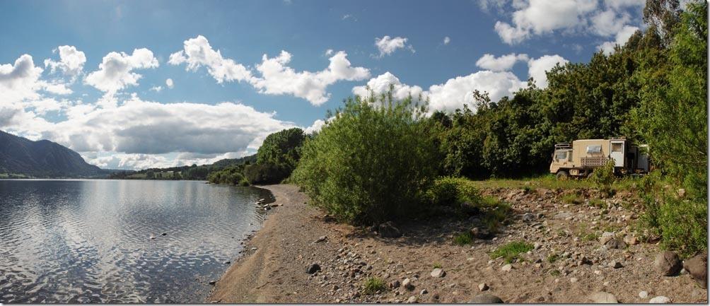 Panoramabild 3-Chile2