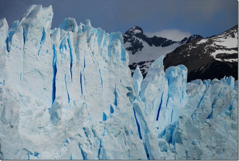 DSC_0172-Chile4