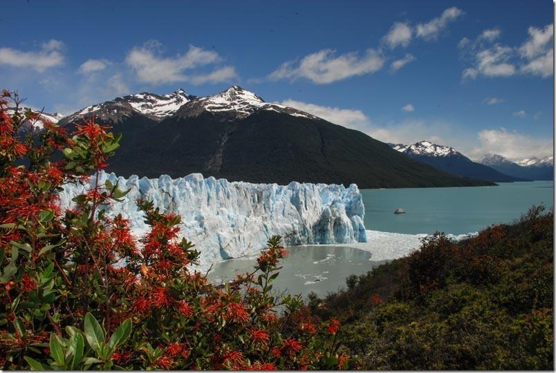 DSC_0244-Chile4