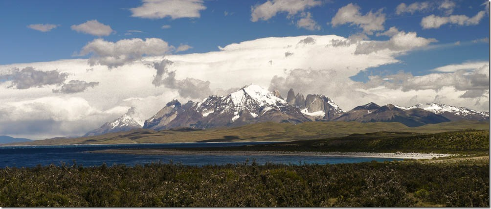 P1100437-Chile4