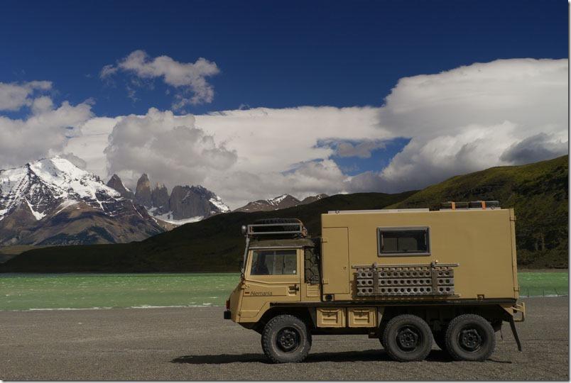 P1100447-Chile4