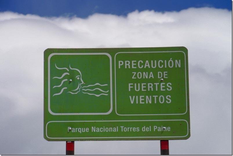 P1100461-Chile4