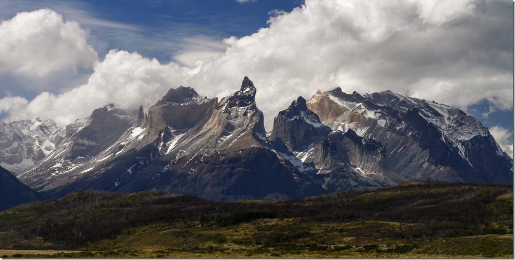 P1100487-Chile4