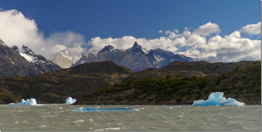 P1100499-Chile4