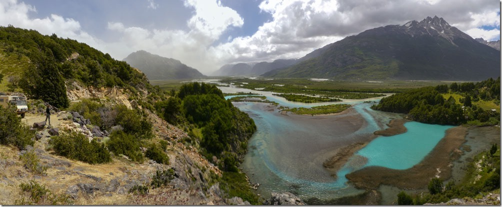 Panoramabild 15-Chile3