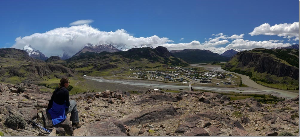 Panoramabild 4-Chile4