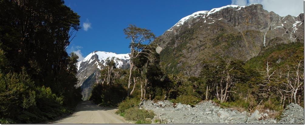 Panoramabild 5-Chile3