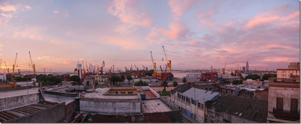 Panoramabild 2-Uru 3