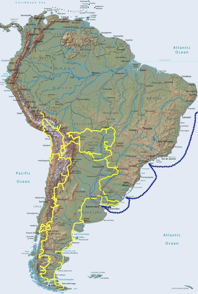 south-america-map13
